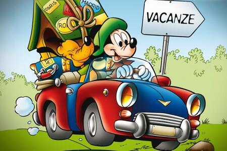 Offre week-end le 2 juin à Rimini: hôtel tout compris et Bimbi gratuit