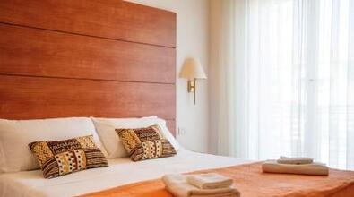hotelvilladelparco en 1-en-256805-june-weekend-offer-in-rimini 009