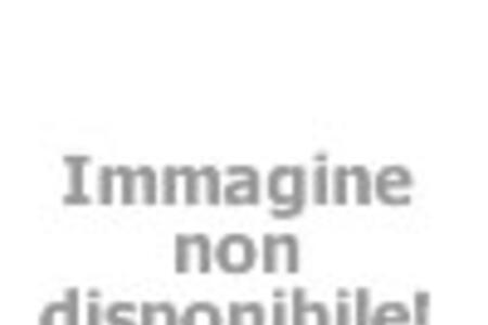 Unmissable All inclusive Ferragosto Rimini Hotel with Swimming Pool & Parking