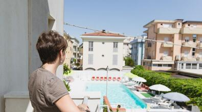 hotelvilladelparco de 1-de-303422-september-sea-angebot-relax-hotel-in-rimini-mit-schwimmbad-n2 015