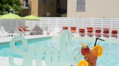 hotelvilladelparco it 1-it-303410-offerta-under-30-hotel-rimini-per-giovani-a-luglio-2021 007