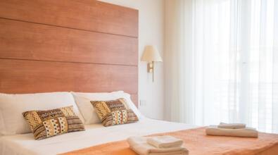 hotelvilladelparco en 1-en-277183-easter-offer-bb-rimini-hotel-with-parking 007