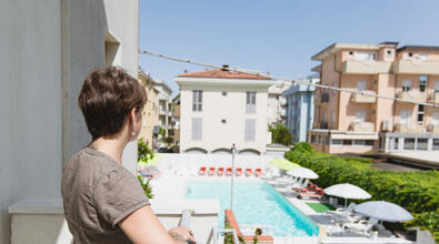 hotelvilladelparco en 1-en-254728-offer-1st-week-june-extra-promotion-we-give-the-holiday-to-your-child 005