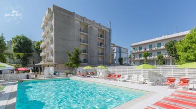 hotelvilladelparco it 1-it-282827-offerta-capodanno-rimini-con-parchi-divertimento 009