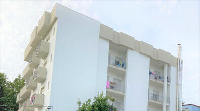 hotelvilladelparco it 1-it-303418-offerta-agosto-2021-all-inclusive-bambini-gratis-family-hotel-rimini 026