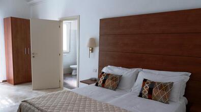 hotelvilladelparco it 1-it-282827-offerta-capodanno-rimini-con-parchi-divertimento 007