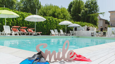 hotelvilladelparco en 1-en-277818-offer-may-1st-all-inclusive-hotel-rimini-with-free-children 015