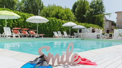 hotelvilladelparco it 1-it-303418-offerta-agosto-2021-all-inclusive-bambini-gratis-family-hotel-rimini 034