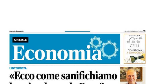 ecoservice-ancona it logistica-e-distribuzione-editoriale 008