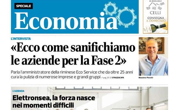 eco-service it news-ditta-di-pulizie 009