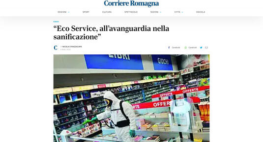 ecoservice-ravenna it logistica-e-distribuzione-editoriale 009