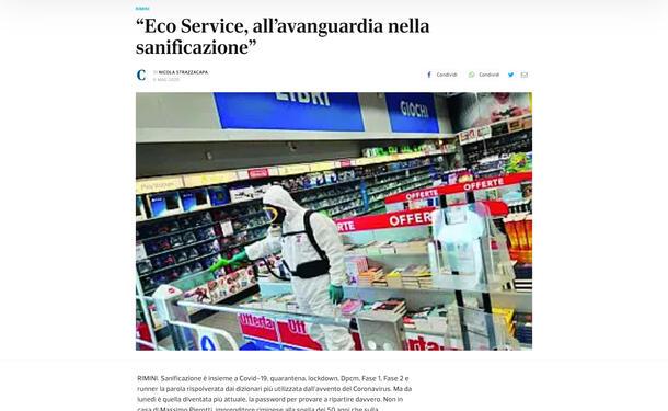 eco-service it news-ditta-di-pulizie 007