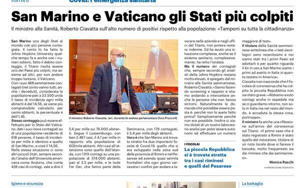 eco-service it news-ditta-di-pulizie 011