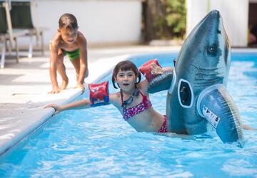 hotelfabrizio it 3-it-280211-offerta-luglio-hotel-rimini-per-famiglie-con-animazione 015
