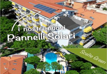 hotelfabrizio it home 002