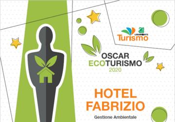 hotelfabrizio it home 004