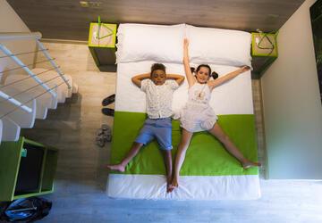 hotelfabrizio it 3-it-280211-offerta-luglio-hotel-rimini-per-famiglie-con-animazione 008