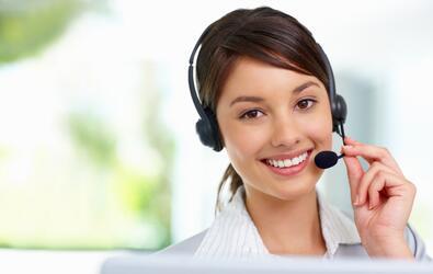 hotelpanamamajestic it offerte-business 002