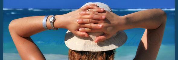 residencehotelfellini it 1-it-299138-offerta-residence-a-marina-centro-rimini-giugno 004