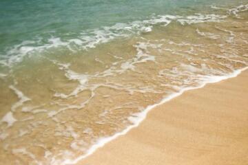 Offerta Ultima Settimana Giugno Rimini Residence vicino al mare