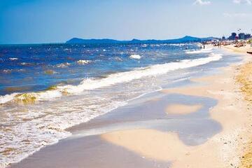 Offerta ultima settimana agosto 2019 in residence Rimini vicino al mare con parcheggio