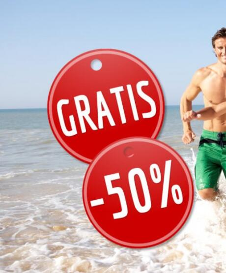 hotelpalmbeach en 1-en-299335-june-offer-rimini-in-hotel-with-free-child-and-discounts-for-families 026