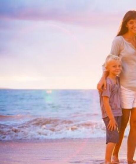 hotelpalmbeach en 1-en-299335-june-offer-rimini-in-hotel-with-free-child-and-discounts-for-families 046