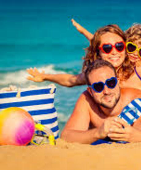 hotelpalmbeach en 1-en-299335-june-offer-rimini-in-hotel-with-free-child-and-discounts-for-families 042