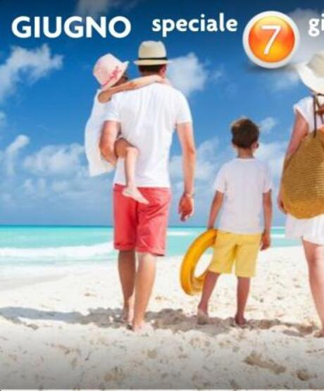 hotelpalmbeach en 1-en-299335-june-offer-rimini-in-hotel-with-free-child-and-discounts-for-families 030