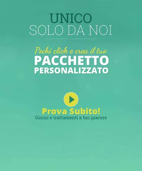 hotelpalmbeach en 1-en-299335-june-offer-rimini-in-hotel-with-free-child-and-discounts-for-families 014