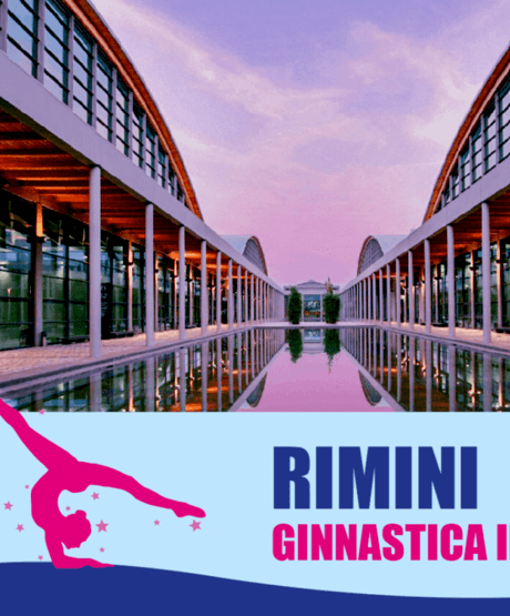 hotelpalmbeach en 1-en-299335-june-offer-rimini-in-hotel-with-free-child-and-discounts-for-families 034