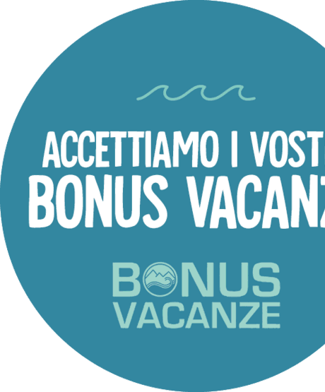 hotelpalmbeach it 1-it-304850-bonus-vacanze-2020 043