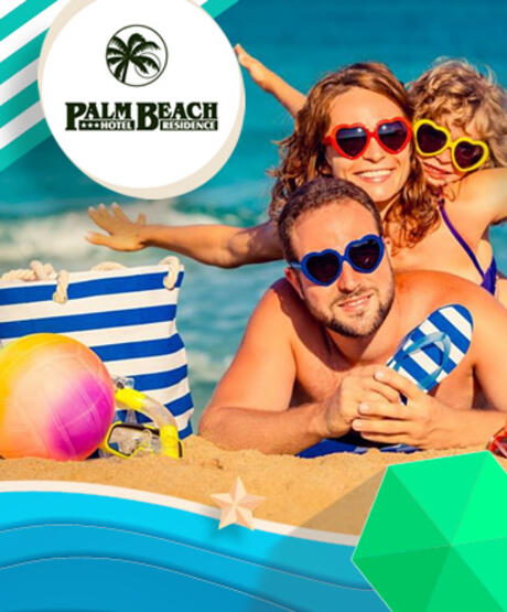 hotelpalmbeach it 1-it-304850-bonus-vacanze-2020 035