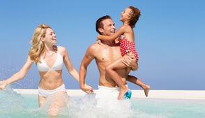 hotelcaraibirimini fr offres-experience-hotel-rimini 009