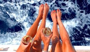 hotelcaraibirimini it cosa-fare-in-vacanza 007