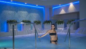 hotelcaraibirimini it cosa-fare-in-vacanza 015