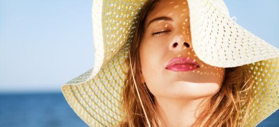 Offerta vacanze per ipovedenti in hotel Rimini vicino al mare
