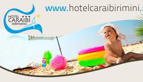 hotelcaraibirimini en events-hotel-rimini 001