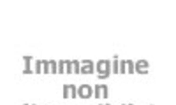 hotel-mareblu it 1-it-303930-promozione-estate-2020-b-b-con-spiaggia-ed-ombrellone-compreso-nel-prezzo 002