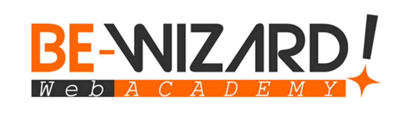 BE-Wizard! Academy