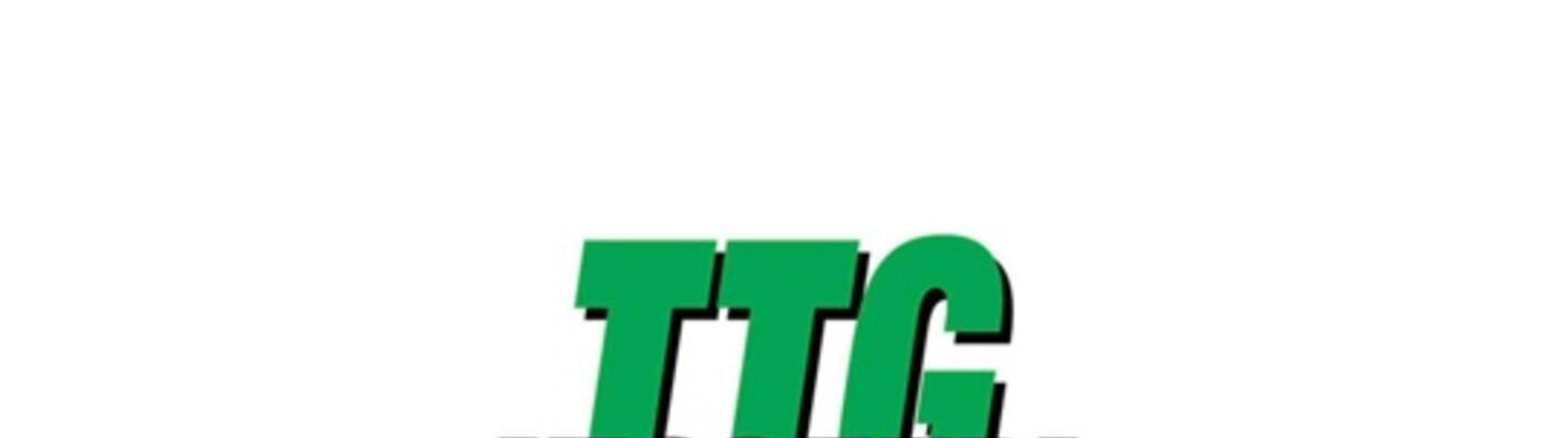 BE-Wizard! Lab torna ad ottobre per TTG Incontri