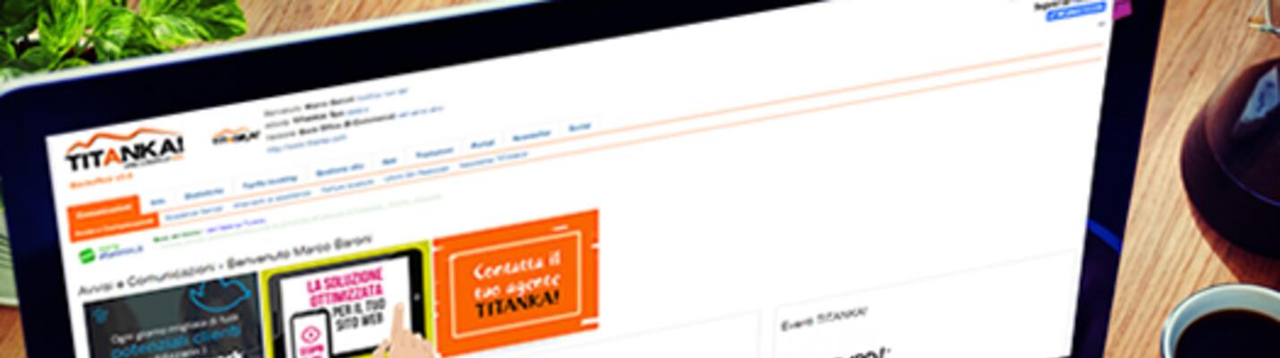 Corso Back Office Hotel 2017: gli strumenti web indispensabili per la tua presenza online