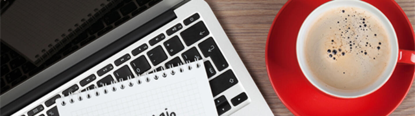 Corso Back Office Hotel 2018: gli strumenti web indispensabili per la tua presenza online