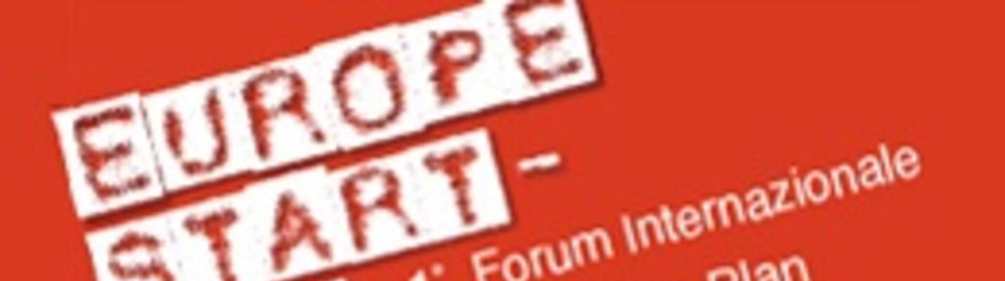 Forum di Rimini presenta Nuove Idee e Nuove Imprese
