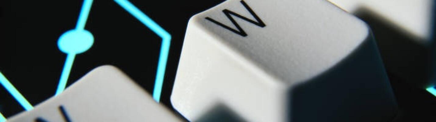 Sul settimanale Fixing la rubrica di web marketing firmata TITANKA!