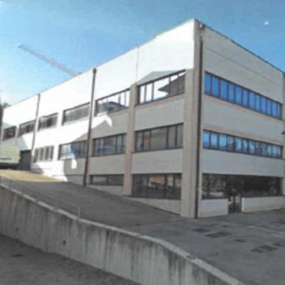 bsm it immobili-industriali 013