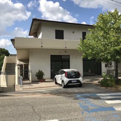 bsm it immobili-commerciali-uffici 020