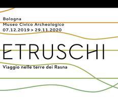 nuovohoteldelporto it 2-it-304286-bologna-mostra-etruschi-viaggio-nelle-terre-dei-rasna-museo-civico-archeologico 033