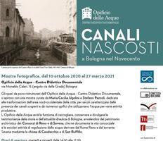nuovohoteldelporto it 2-it-307642-dormire-a-bologna-mostra-canali-nascosti-nel-novecento 037