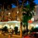 Hotel Lea
